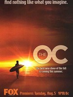 The O.C.- Seriesaddict